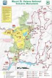 StHelensMonument map-2007.jpg