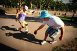 Main Skaters 366 Nik2.jpg