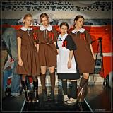 fashion__portfolio