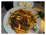 steaknouilles-pastasteak