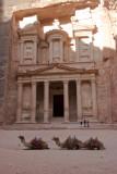 Hashemite Kingdom of Jordan 2008