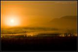_ADR0031 sunrise cades cove rcwf.jpg