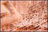 _ADR6678 canyon wall wf.jpg
