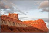 _ADR8497 the castle wf.jpg