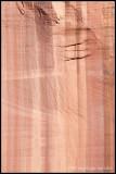 _ADR7512 sandstone wall wf.jpg
