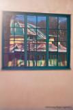 _ADR7515 ballroom window carousel w.jpg