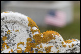 _MG_0429 cemetery wf.jpg