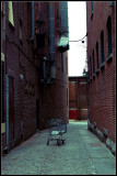 CRW_0734 alley cart wf.jpg