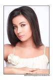 Shreya Ishita ( 1st runner up Miss teen India 2009 )