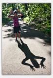 june 25 shadow