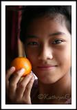 nov 21 more orange