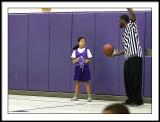 nov 27 basketball