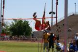 Arizona State Track Meet  2010