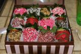 strawberries3.jpg