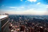 WTC - 7  years