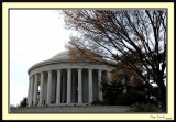 Jefferson Memorial 21