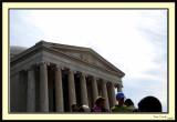 Jefferson Memorial 24