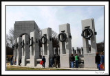 World War II Memorial 2