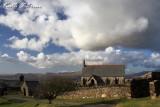 Eglwys Llandecwyn 1.jpg