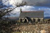 Eglwys Llandecwyn 2.jpg