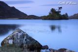 Cregennan Lake 1