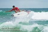 Surf - Cearense Pro Maresia