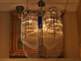 Geinig lampie