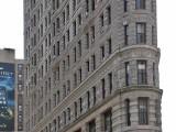 Flatiron Building III