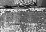 Concrete, steel, and limestone, Indiana, 2007.jpg