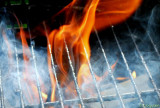 barbecue 1