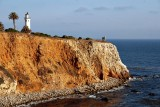 Point Vicente (Palos Verdes)