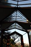 Wayfarers Chapel, Palos Verdes