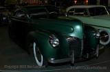1940 custom Merc