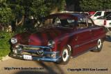 Pomona Twilight Cruise 4/7/2010