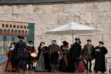 Guild of St. George, Elizabethan living history performance group