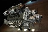 Lambo V12