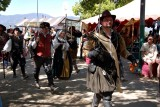 Renaissance Pleasure Faire 2008 Vol. #2