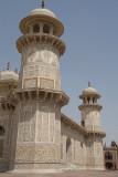 Agra 2010