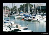 Zeebrugge 2007