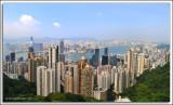 hong_kong_city