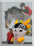 Olympic_Dressage_028.jpg