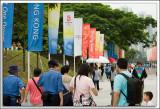 Olympic_Dressage_306.jpg