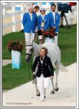 Olympic_Trot-up_07.jpg