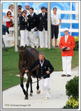 Olympic_Trot-up_08.jpg