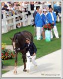 Olympic_Trot-up_16.jpg