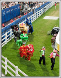 Olympic_Stadium_330.jpg