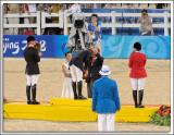 Olympic_Awards_56.jpg