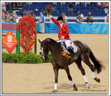 Olympic_Awards_70.jpg