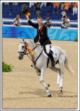 Olympic_Awards_83.jpg