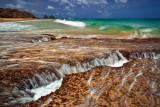 Boldro beach